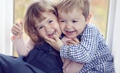 Как назвать ребенка? Популярные и редкие имена в Рязани
