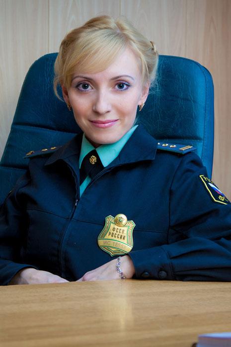Знаменитыми фото секси девушек волгограда звезды секс русская