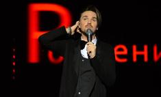 Панайотов объяснил, едет он на «Евровидение» или нет