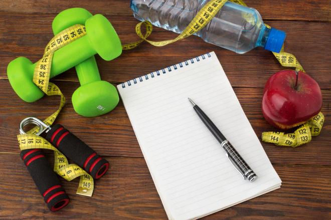 Как похудеть без чувства голода?