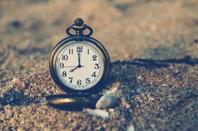 почему нельзя подбирать часы
