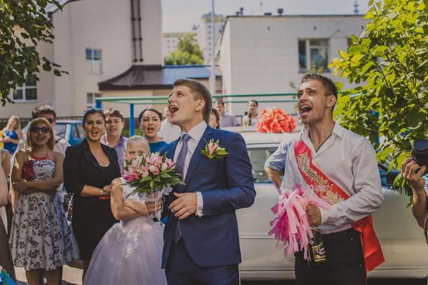 Фотосессии Уфа фотографы фотостудии