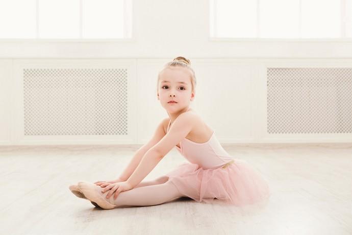 5 страшных мифов о детском балете, в которые пора перестать верить