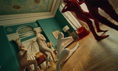 Танцевальный «Мумий Тролль» и еще 9 клипов недели