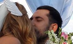 Ведущие программы «Орел и решка» поженились