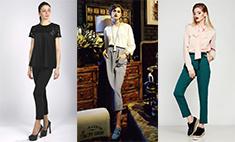 Выбираем лучшего дизайнера Don Fashion Week 2016!