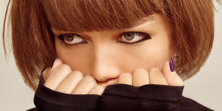 4 самых странных beauty- и wellness-тренда
