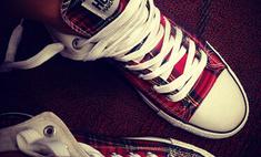 Анна Седокова создаст коллекцию обуви