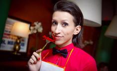 Как провели лето звездные ставропольцы: Па-шок, Елена Борщева и Димосс Саранча