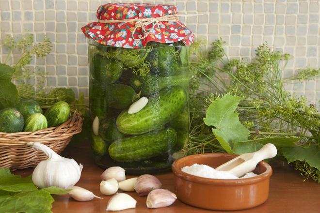 продукты, вредные для здоровья, список