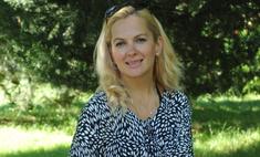 Марии Порошиной – 45: главные жизненные принципы актрисы
