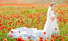 Как это было: свадьба на Руси