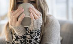 Нежнее нежного: 10 правил ухода за кожей зимой