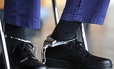 МВД РФ поймало банду работорговцев