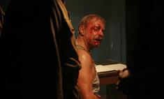 Новый фильм Никиты Михалкова выходит в прокат