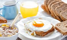 Как организовать питание после праздников: 8 важных правил
