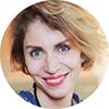 «Когда еда — твой друг»: вебинар Psychologies