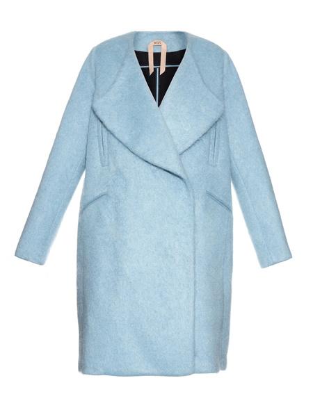 50 самых стильных пальто этого сезона   галерея [1] фото [20]