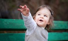Молчаливый ребенок: когда бить тревогу