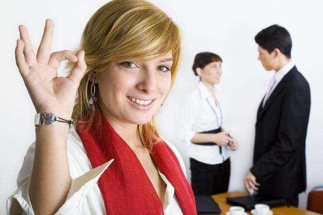 На некоторые несоответствия между вами и вакансией работодатели вполне готовы закрыть глаза.