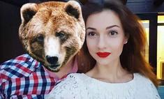 В сети появились фотографии жениха Дарьи Кананухи