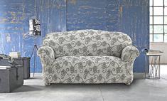 Еврочехлы дарят новую жизнь старой мебели!