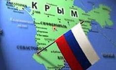 История Крыма в 10 страницах