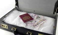 Наркобарон «Барби» арестован в Мексике