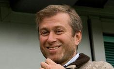 Роман Абрамович – один из 20 самых влиятельных иностранцев Лондона