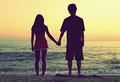 Письма великих: Джон Стейнбек о любви