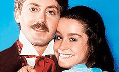 «Рабыня Изаура» 40 лет спустя: как сложилась судьба актеров
