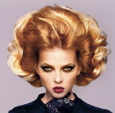 Голова в тренде: 5 правил модной прически