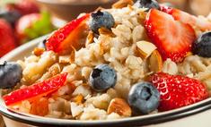 Идеальный завтрак: 3 рецепта от шеф-поваров