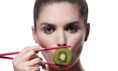 Полный гид по японской диете: с чем ее едят и в чем минусы