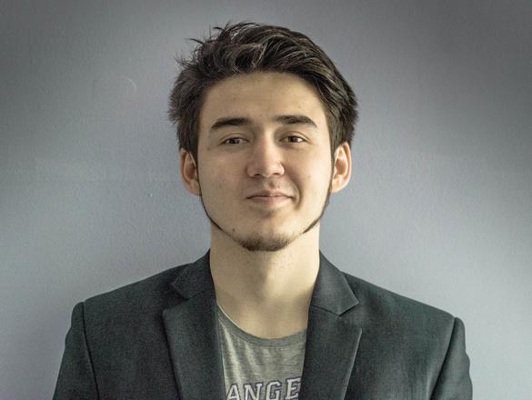 Андрей Иваничев