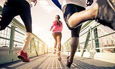 8 фитнес-фраз, которые лучше забыть