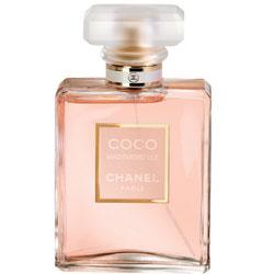 Цветочно-шипровый аромат Coco Mademoiselle создан парфюмером Жаком Польжем в 2001 году и до сих пор остается международным бестселлером, опережая в рейтингах даже легендарный Chanel № 5.