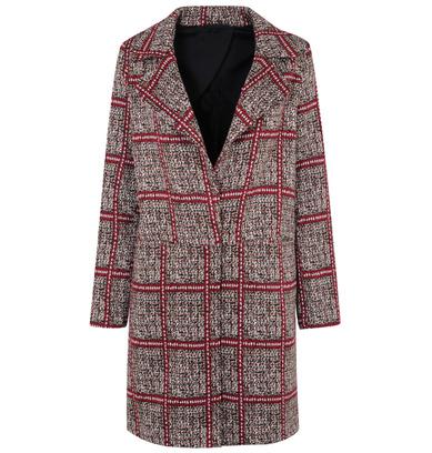 Пальто Topshop, 4699 р.