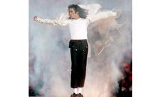 Майкл Джексон в Челябинске – смотри видео и учись!