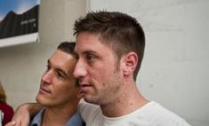 Суд Калифорнии продлил запрет на однополые браки