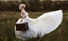 Не хочу замуж: как бороться с давлением общества
