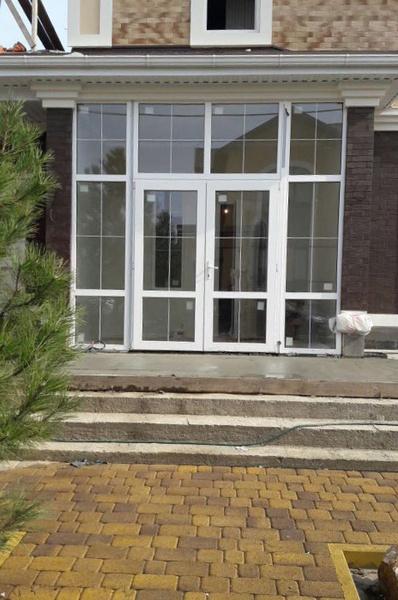 балкон под ключ, ремонт балконов Ростов, окна Ростов, ремонт окон, установка пластиковых окон, рольставни Ростов,оконные откосы
