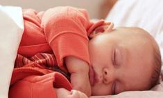 ЭКО провоцирует рождение больных детей