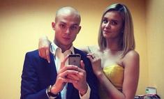 Саша Воробьева: «Я помолвлена, и скоро свадьба»