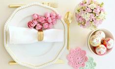 Свадебные тренды-2016: торты, стиль, детали