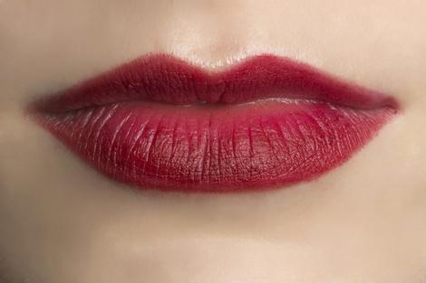 Смена декораций: makeup-мода нового сезона | галерея [1] фото [6]