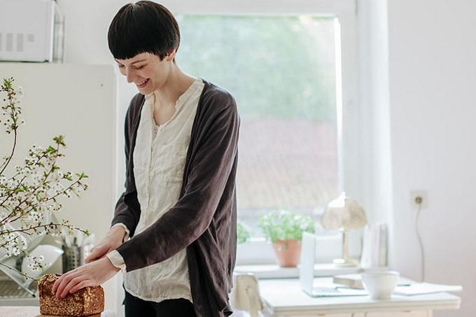 Худеем без диет: 5 советов психолога