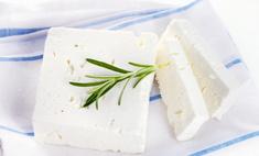 Как сделать козий сыр в домашних условиях?