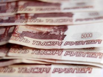 Сумма средств, направленных на финансирование Олимпиады-2014, остается не известной