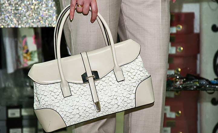 шопинг со стилистом